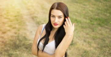 What is so unusual in Ukrainian women that attract foreigners