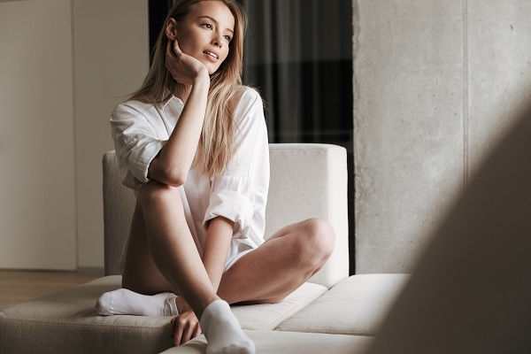 How to get the best personal Ukrainian wife using dating sites