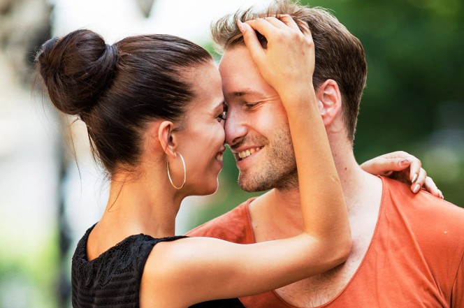 Dating a beautiful girl in Ukraine – things to talk about