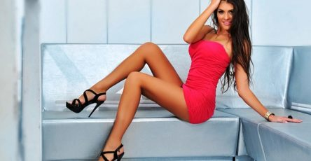 Ukrainian girls on international dating site for love and romance