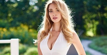 Meet beautiful girls in Ukraine for dating and long lasting romantic relationship