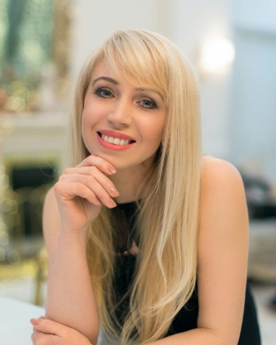 Ukraine girls looking for a long lasting relationship with a foreign partner